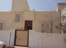 Awqad Al Shamaliyyah property for sale with 2 rooms