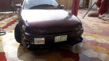 1992 Used Mark 2 with Automatic transmission is available for sale