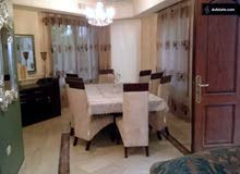 4 rooms and 4 bathrooms Villa for rent in AmmanDeir Ghbar