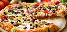 مطلوب وفورًا معلم بيتزا بخبرة لأسواق كبرى في عمان الغربية