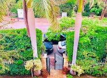 400 sqm  Villa for sale in Kuwait City