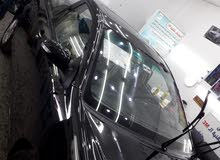 Automatic Used BYD G3