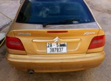 Used 2001 Citroen C5 for sale at best price
