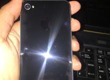 Iphone 4s 16 likenew