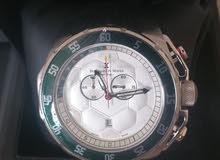 ساعة بيرناهارد مايير جديدة اصلية صنع سويسرا
