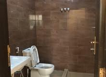 Apartment property for rent Mubarak Al-Kabeer - Sabah Al-Salem directly from the owner