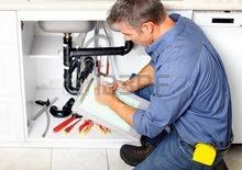 plumbing work call me 31036428