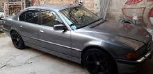Best price! BMW 735 1996 for sale