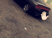 2016 Dodge Charger for sale in Taif