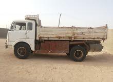 شاحنة فيات للبيع