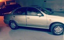 Used 2003 Sunny for sale