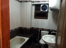 apartment Second Floor in Cairo for sale - Masr al-Kadema