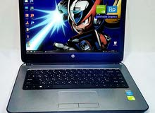 HPLaptop for  Gamers / Graphics Designers / Business/ Personal Use.