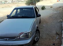 Daewoo Racer car for sale 1995 in Mafraq city