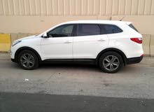 Available for sale! 110,000 - 119,999 km mileage Hyundai Santa Fe 2015