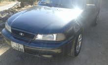 Used Daewoo Cielo for sale in Ajloun