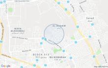 لللايجار شقة اسكان في مدينة عيسى نص فرش