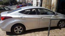 110,000 - 119,999 km mileage Hyundai Avante for sale