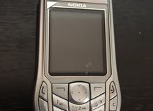 Used Nokia  now available