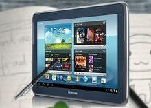 Samsung Galaxy note 10.1 (3g + wifi)