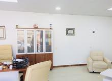 مكتب محرر عقود وموثق رسمي بمحكمه أستئناف طرابلس
