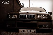 For sale BMW M3 car in Salt