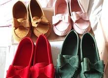 أحذية جملة