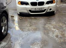 BMW Other 2003 For sale - White color