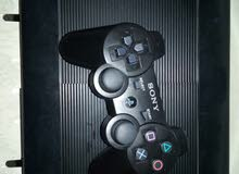 Tripoli - Used Playstation 3 console for sale