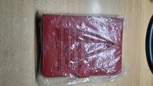 cache tablette 10 pouces