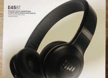 JBL Harman Wireless Headphones