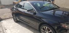Used 2014 Chevrolet Impala for sale at best price