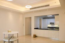 Villa in Global Village - Dubai and consists of 5 Bedrooms Rooms and 5+ Bathrooms Bathrooms