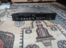 for sale Used Amplifiers