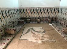 Used Sofas - Sitting Rooms - Entrances available for sale in Basra