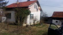 ارض للبيع في البوسنة
