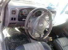 Nissan Other 2006 For Sale