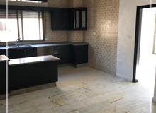 apartment is available for sale - Um El Summaq