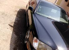 2000 Used LS with Automatic transmission is available for sale