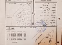 مباشرة من المالك/ سكنية في الهرم شمال قريبة من شركة كيمجي اللوجستية