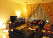 شقة 166م - الدوحة
