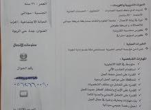 مازن عبدالرحيم سوداني الحنسيه خريج ادارة اعمال