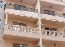 apartment is available for sale - El Nahass Street