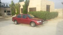 Kia Sephia 1993 - Used