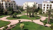 شقة 130 م للبيع بكمبوند حدائق المهندسين بالشيخ زايد