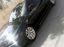 سياره بي ام 2004 للبدال  على سياره حديته او للبيع