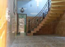 apartment for sale Ground Floor - Kzaiza
