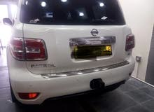 Nissan Patrol Cars for Sale in Oman : Best Prices : All Patrol