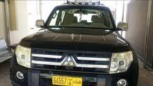 pahero 2009 (3.8)