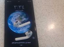 i phone 6 .. 128